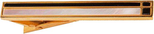 Зажимы для галстуков Diplomat TB-1153