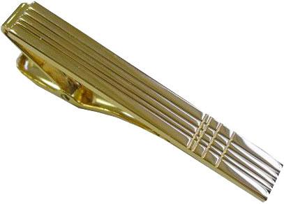 Зажимы для галстуков Diplomat TB-916 зажимы для галстуков s t dupont st5225