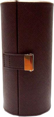 Чехлы и футляры Diplomat Y6638-01005 зажимы для галстуков diplomat tb 1153