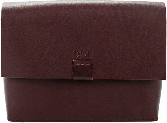 Кожаные сумки Divalli A0052