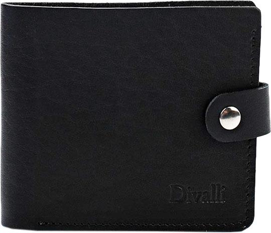 Кошельки бумажники и портмоне Divalli W0051 Divalli   фото