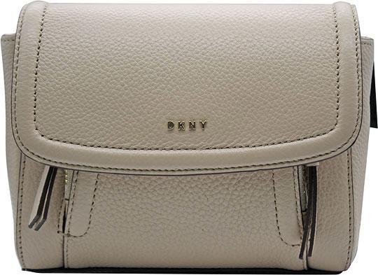 Кожаные сумки DKNY R171210201277 сумка dkny сумка
