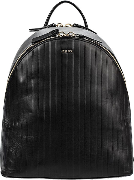 Рюкзаки DKNY R361100503001