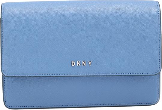 Кожаные сумки DKNY R461140205412