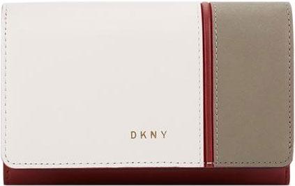 Кошельки бумажники и портмоне DKNY R462310202123