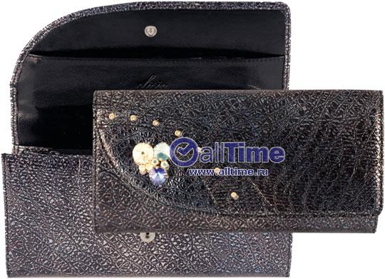 Как сделать веб кошелек: тканевые кошельки, сшить кошелек.