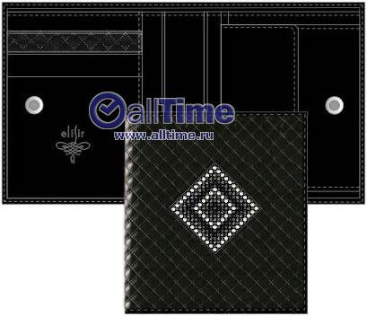 Женские портмоне / кошельки Elisir AllTime.RU 3300.000
