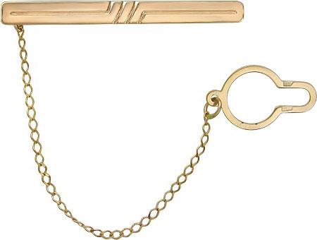 все цены на Зажимы для галстуков Эстет 01Z010082 онлайн