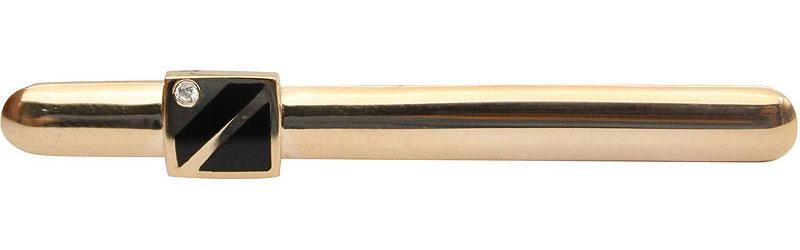 Купить со скидкой Зажимы для галстуков Эстет 01Z410074-1