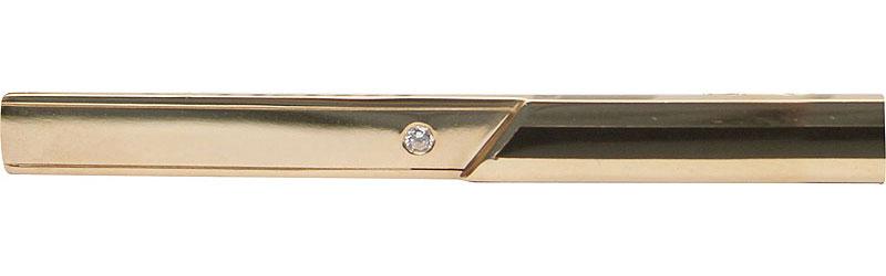 Зажимы для галстуков Эстет 01Z410091-1