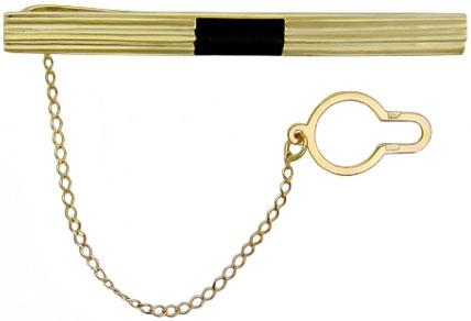 Зажимы для галстуков Эстет 01Z430057-1