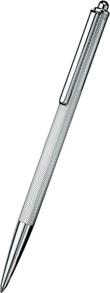 Ручки Etra E003-60133