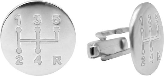 Запонки ФИТ 60911R-f соковыжималка джусер фит в киеве с доставкой