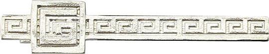 Зажимы для галстуков ФИТ 64351R-f