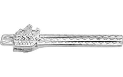 Зажимы для галстуков ФИТ 64501R-f зажимы для галстуков серебро россии zzh 07 0029z03 53061