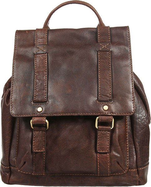 Gianni Conti 1072357-brown