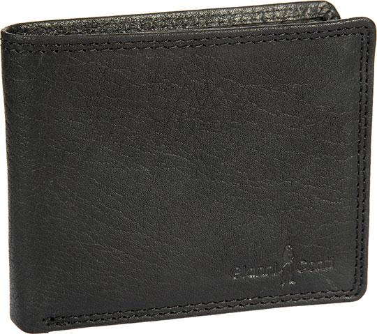 Кошельки бумажники и портмоне Gianni Conti 1077142-black