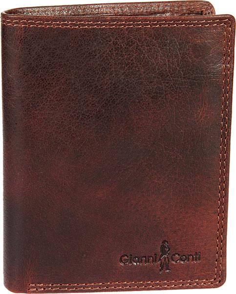 Кошельки бумажники и портмоне Gianni Conti 1077219-tan gianni conti портмоне gianni conti 1077142 tan