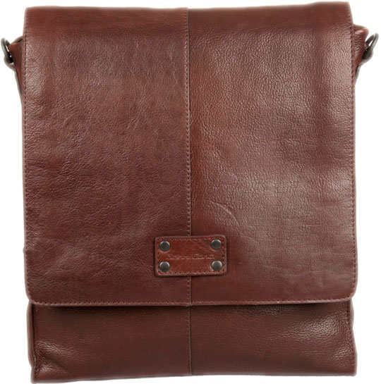 Gianni Conti 1132318-dark-brown