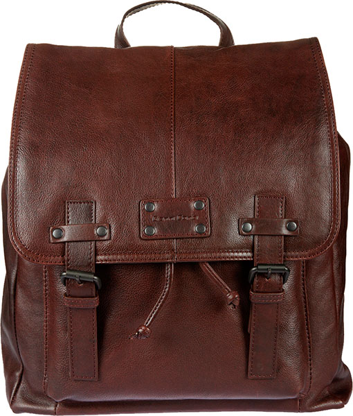 Gianni Conti 1132334-dark-brown
