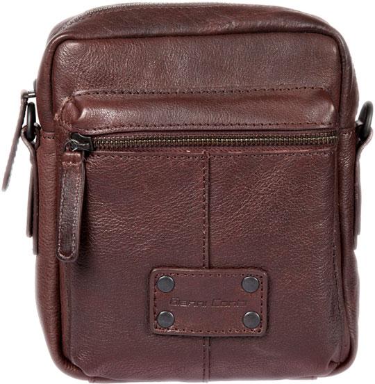 Кожаные сумки Gianni Conti 1132345-dark-brown кожаные сумки gianni conti 1636896 ivory dark brown