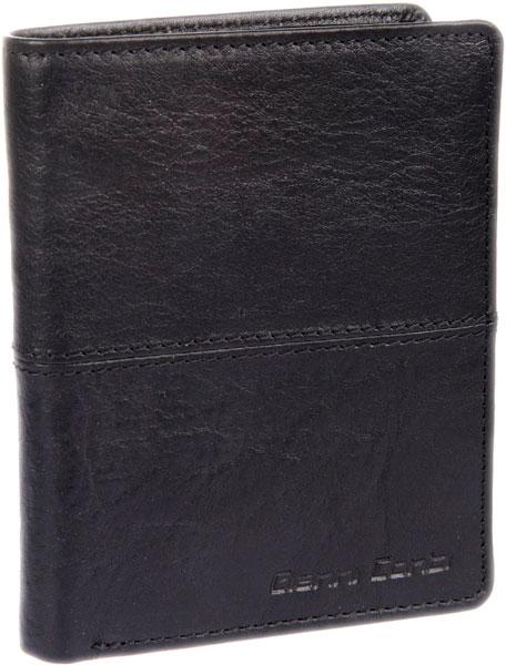 Купить со скидкой Кошельки бумажники и портмоне Gianni Conti 1137117E-black