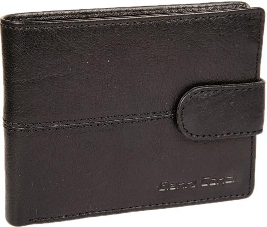 Кошельки бумажники и портмоне Gianni Conti 1137461E-black кошельки бумажники и портмоне gianni conti 908034 black