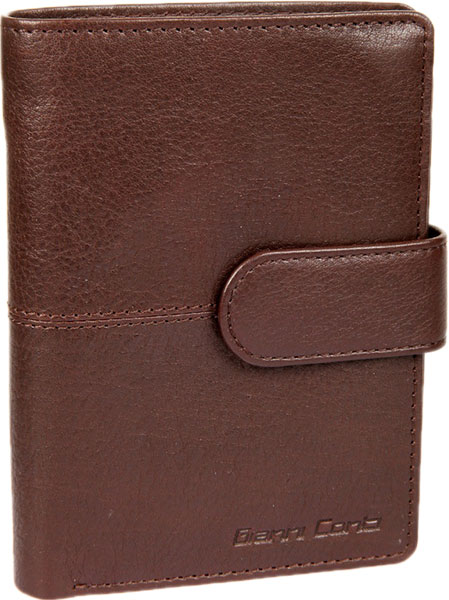 Gianni Conti 1138453E-dark-brown