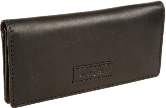 Кошельки бумажники и портмоне Gianni Conti 1228252-black