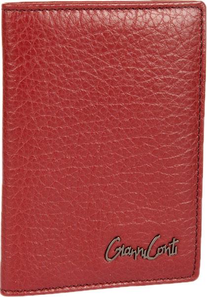 Обложки для документов Gianni Conti 1547455-ruby от AllTime