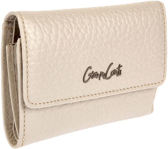 Кошельки бумажники и портмоне Gianni Conti 1548261-acacia