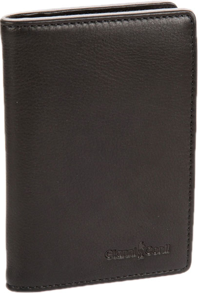 Gianni Conti 1757456-black-grey
