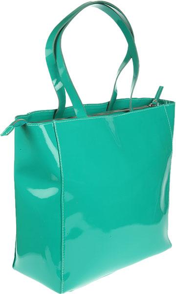 Кожаные сумки Gianni Conti 1773789-green