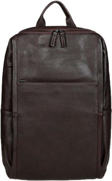 цена на Рюкзаки Gianni Conti 1812719-dark-brown
