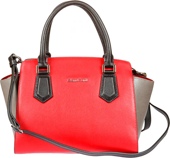 Gianni Conti 2153202-red-grey