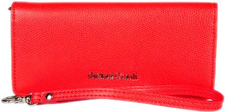Кошельки бумажники и портмоне Gianni Conti 2158285-coral gianni conti gianni conti 2153204 coral