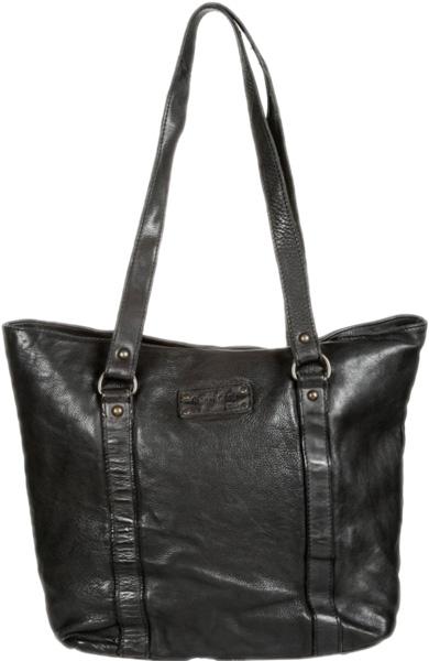 Кожаные сумки Gianni Conti 4203351-black кожаные сумки gianni conti 1762371 black