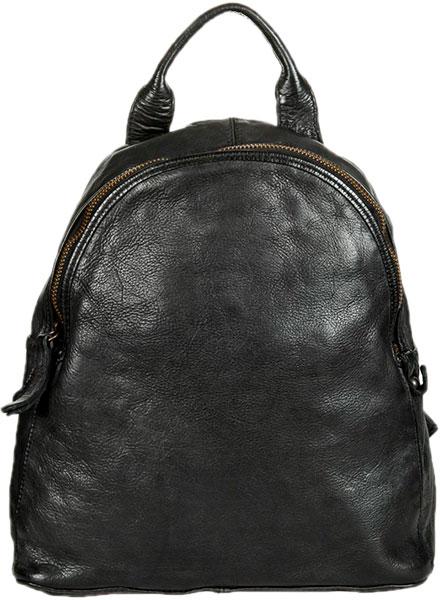 Рюкзаки Gianni Conti 4203356-black рюкзаки zipit рюкзак shell backpacks