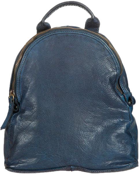Рюкзаки Gianni Conti 4203356-jeans рюкзаки zipit рюкзак shell backpacks