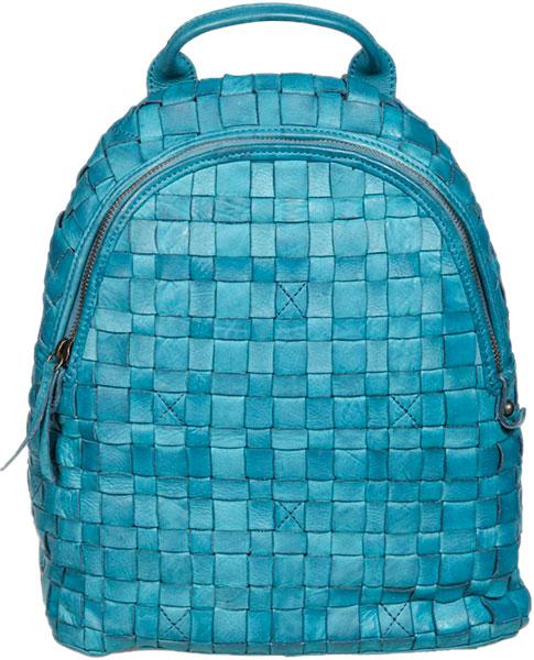 Рюкзаки Gianni Conti 4503356-light-blue рюкзаки zipit рюкзак shell backpacks