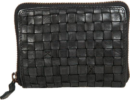 Кошельки бумажники и портмоне Gianni Conti 4507315-black