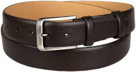 Gianni Conti 5126-238-brown
