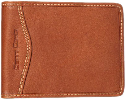 Gianni Conti 587642-leather