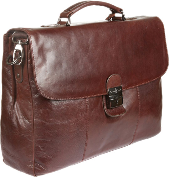 Gianni Conti 701257-brown