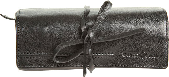 Чехлы и футляры Gianni Conti 705187-black case for jewelry gianni conti 705187 black
