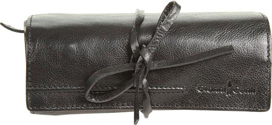 Чехлы и футляры Gianni Conti 705187-black