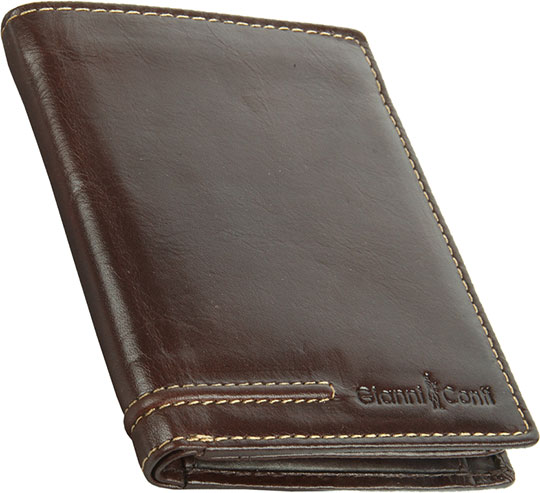 Gianni Conti 707117-brown