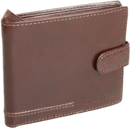 Кошельки бумажники и портмоне gianni conti