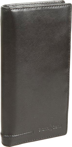 Кошельки бумажники и портмоне Gianni Conti 707471-black