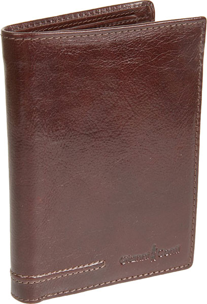 Gianni Conti 708455-brown